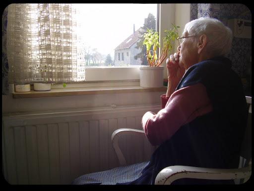 Culture of Exclusion Sacrifices Children Elderly Pope Warns Boris Bartels