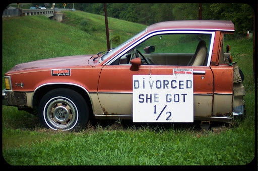 Divorce Even Without Remarriage Can Be A Sin