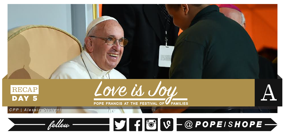 POPE-day5-02