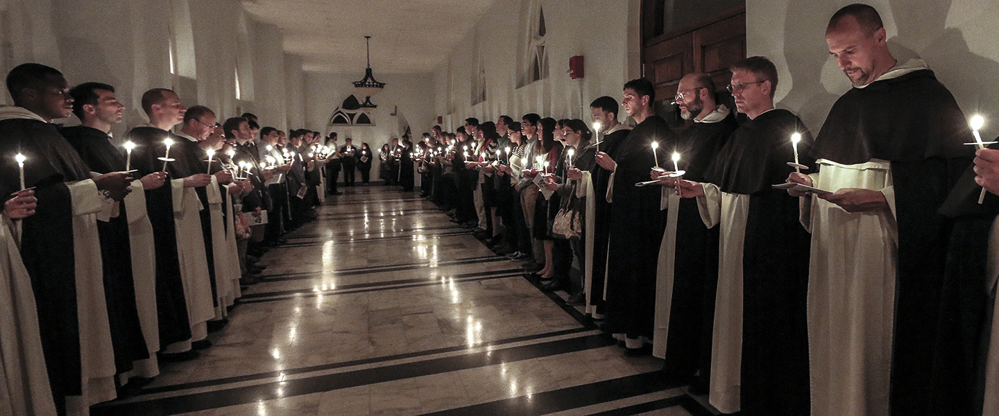 HERO-DOMINCAN-FRIAR-CANDLELIGHT-Fr-Lawrence-Lew-OP-CC