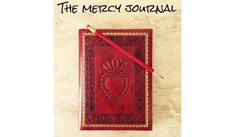WEB-MERCY-JOURNAL-KLIEN-Courtesy-Image