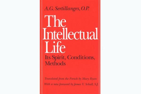 WEB-THE-INTELLECTUAL-LIFE-BOOK-CUA-Press