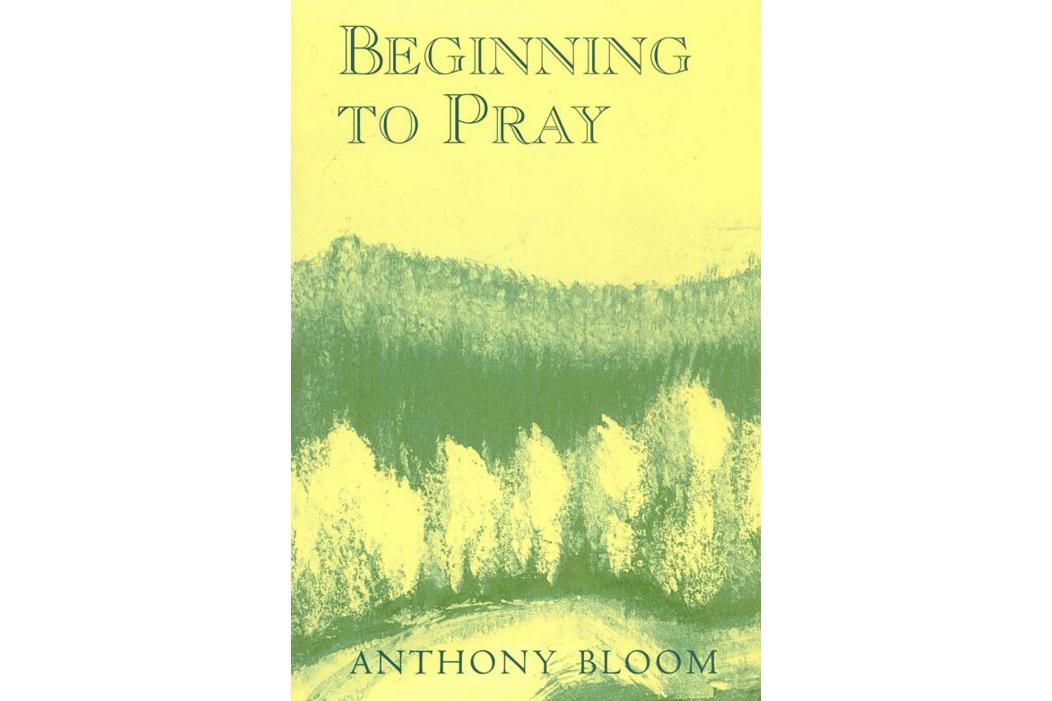 WEB-BOOK-BEGINNING-TO-PRAY-BLOOM-Paulist-Press