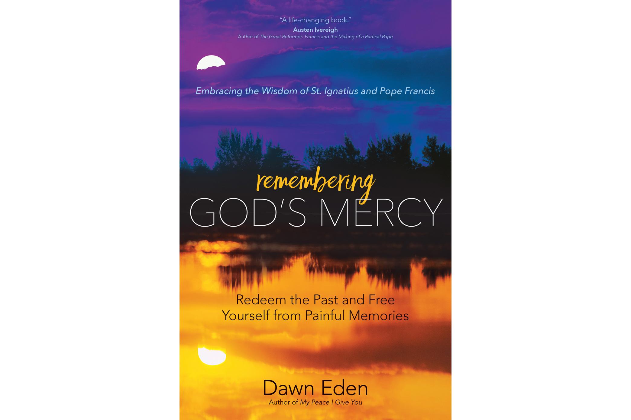 WEB-REMEMBERING-GODS-MERCY-Ignatius-Press