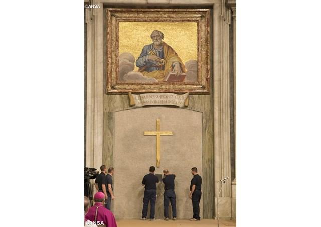 holy-door-walled