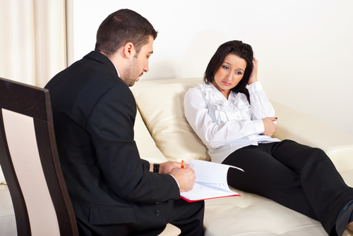 4 Reasons people avoid seeking counseling (and why they ...