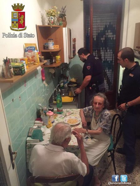 idosos-roma1