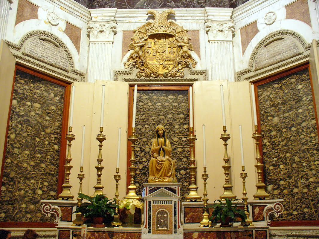Otranto-Cathedral-Liz-Lev