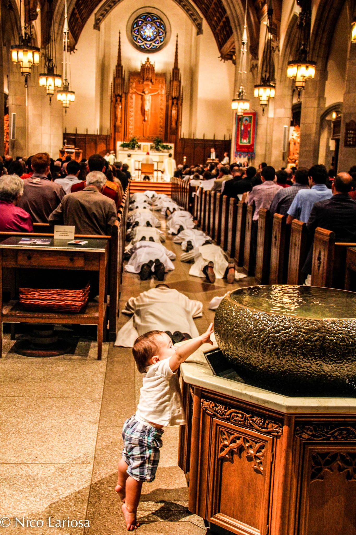 prostration-and-baptismal-font-nico-lariosa-with-permission