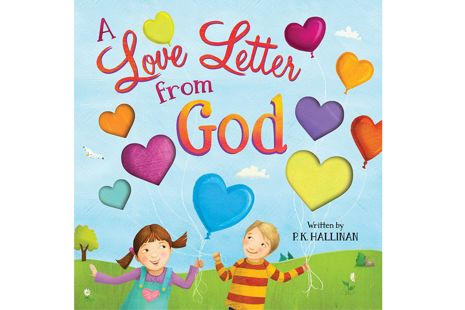 web-a-love-letter-from-god-book-ideals-publications