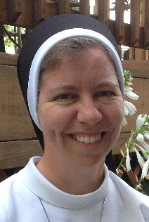 web-nuns-sister-virginia-herbers-twitter