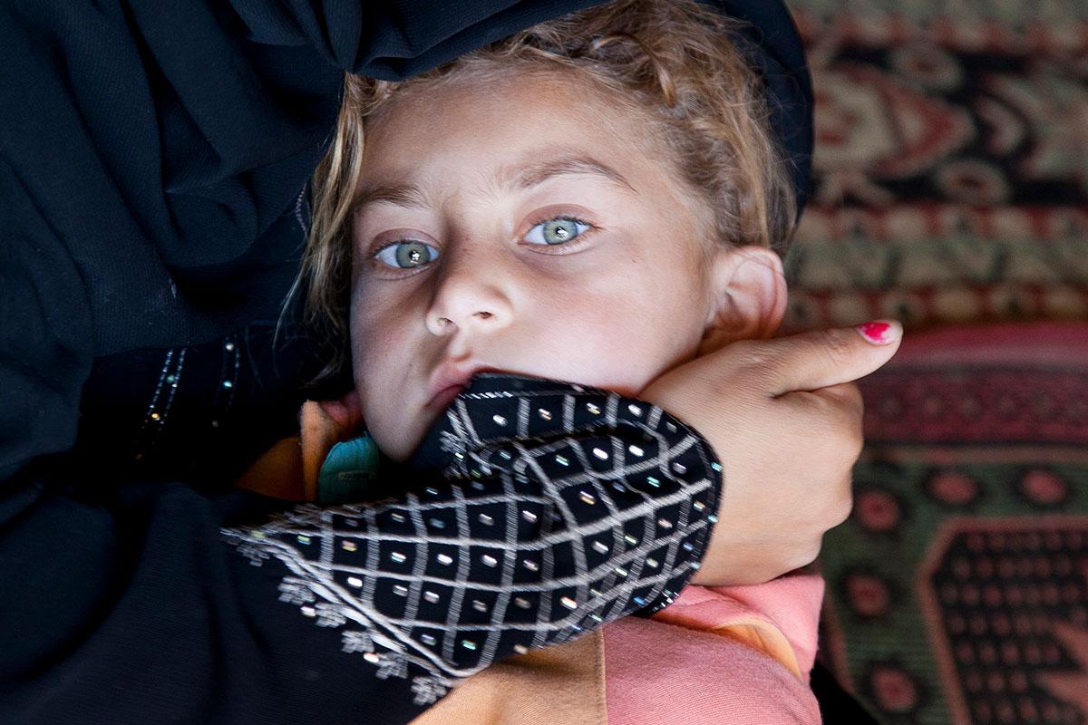 UNHCR/E. Dorfman CC