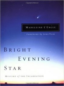 bright-evening-star