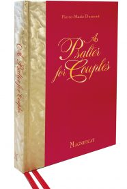psalter-for-couples-23857xl