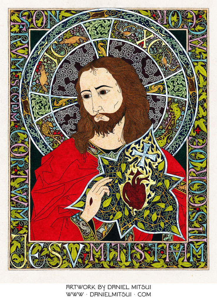 sacred_heart_color