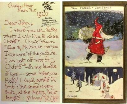 tolkien-father-christmas-letters-003
