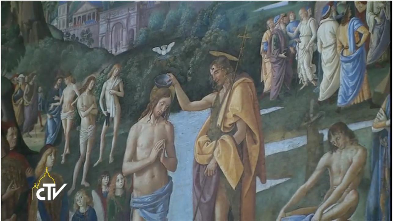 baptism-of-jesus-in-the-jordan