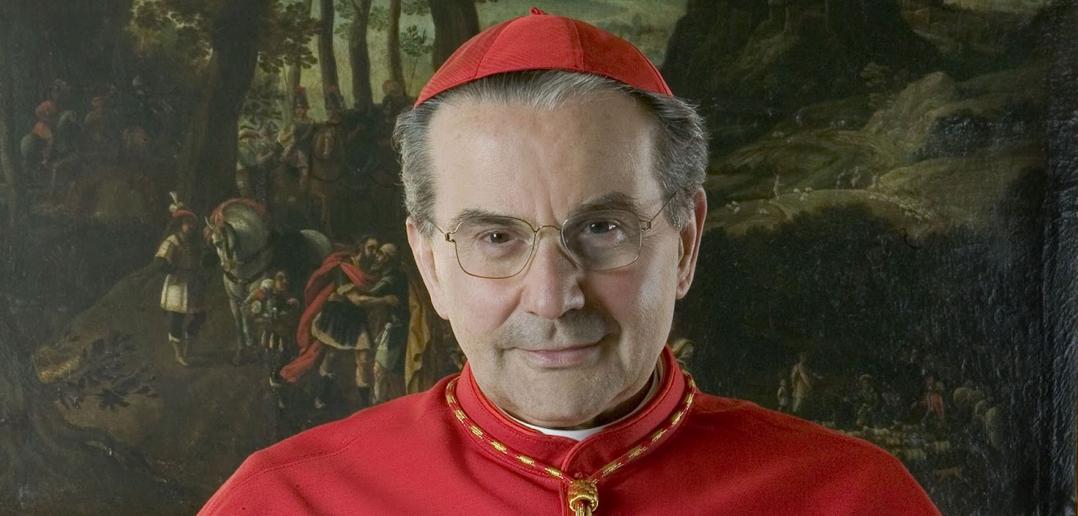 cardinal-caffarra-3