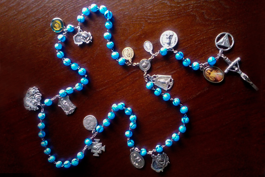web-rosary-saints-supplied-photo