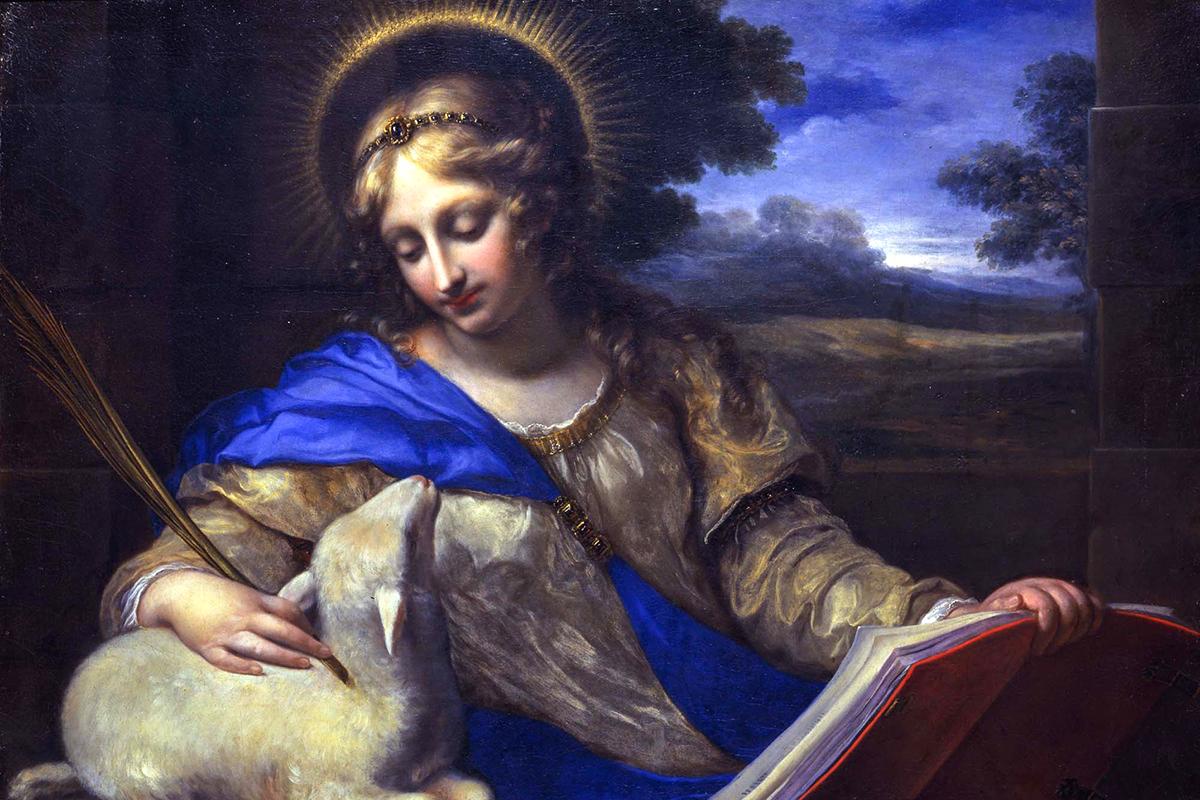web-saint-agnes-painting-public-domain