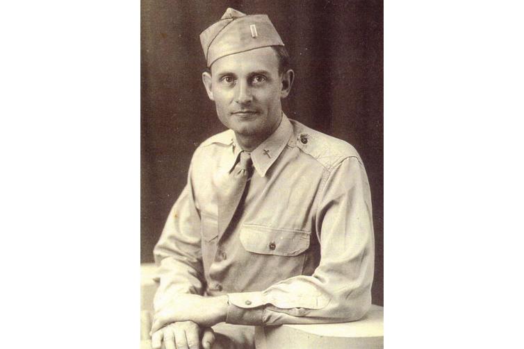 web-father-emil-kapaun-001-public-domain-us-army-photo-government-work