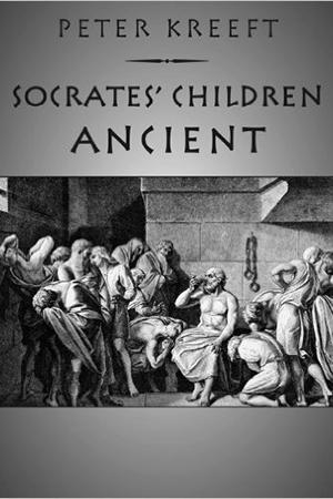 web-socrates-children-ancient-kreeft-st-augustines-press