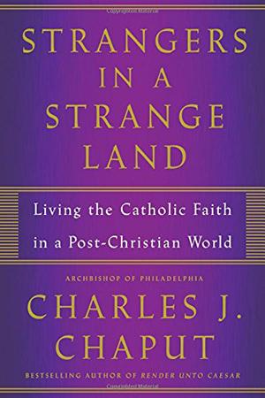 web-strangers-in-a-strange-land-chaput-henry-holt-and-co