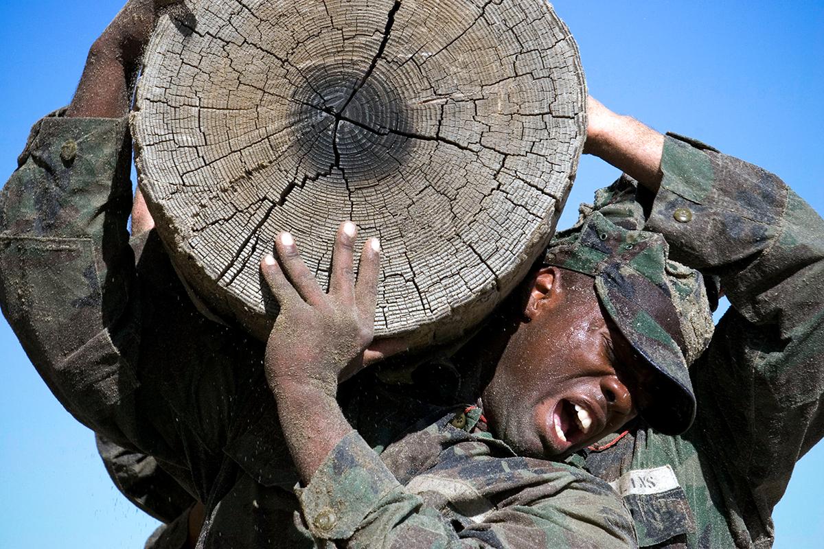 web-seal-log-training-dvidshub-seaman-blake-midnight-cc