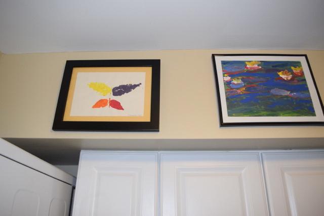 Heirlooms Gallery