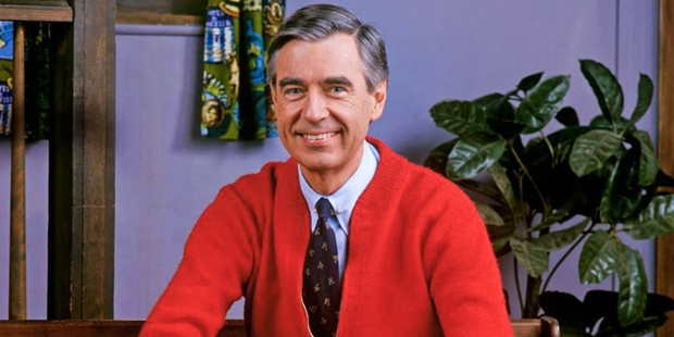 It S Been 15 Years Since Mister Rogers Died But He S Still With Us