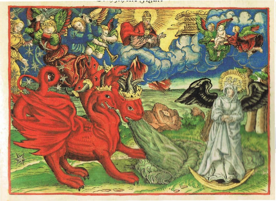 5-mythical-creatures-found-in-the-bible-4159