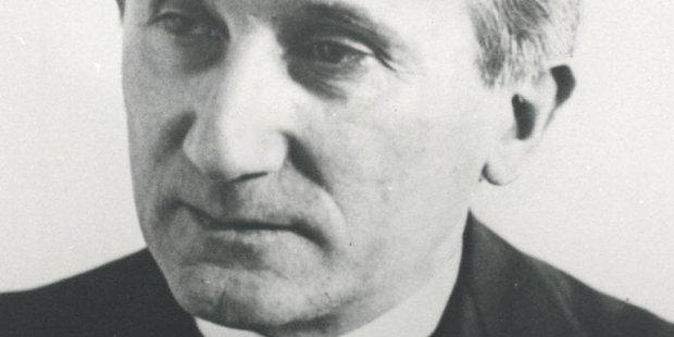Understand Yourself With These 7 Amazing Quotes From Romano Guardini