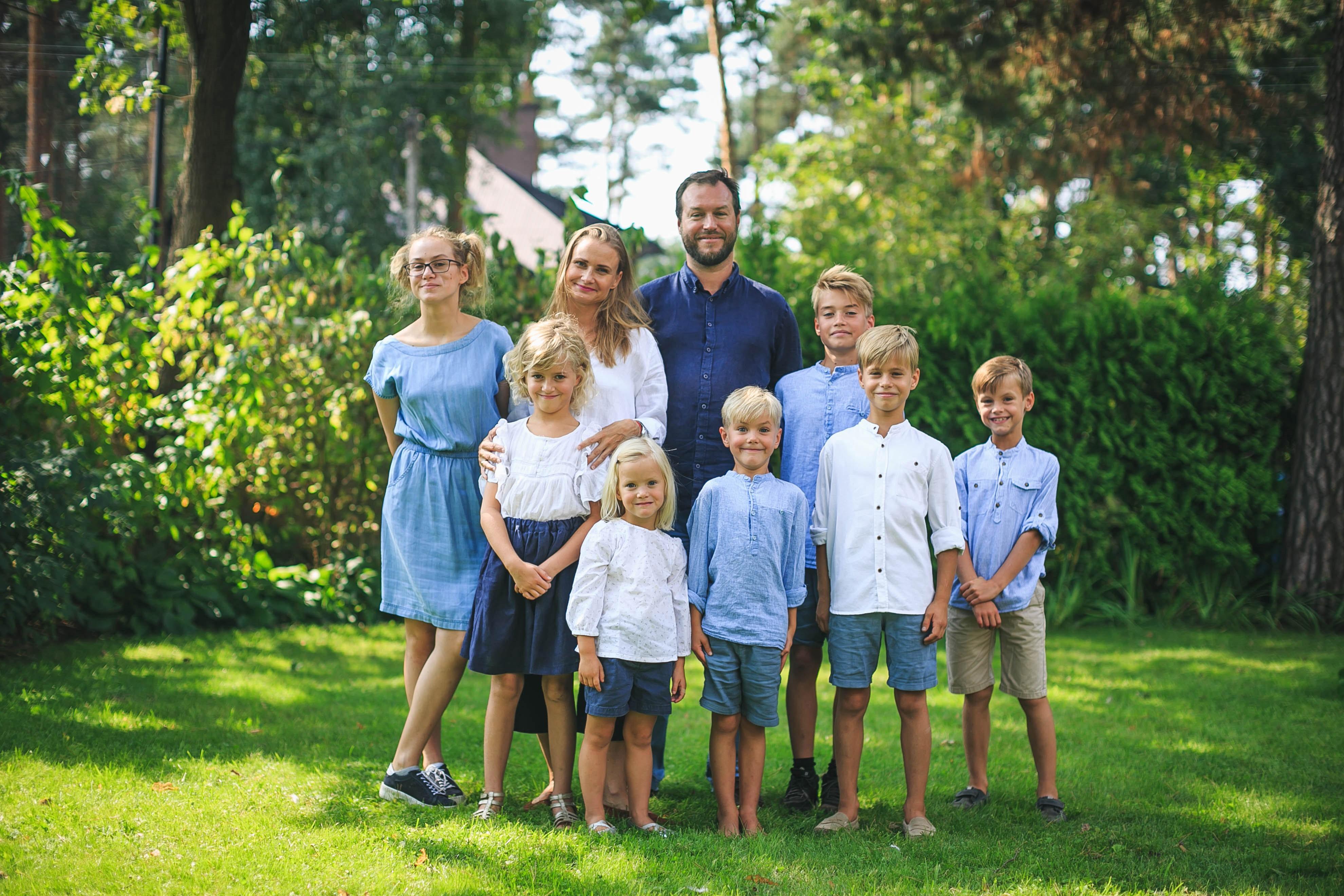 FAMILYFUNBYMOM, INSTAGRAM