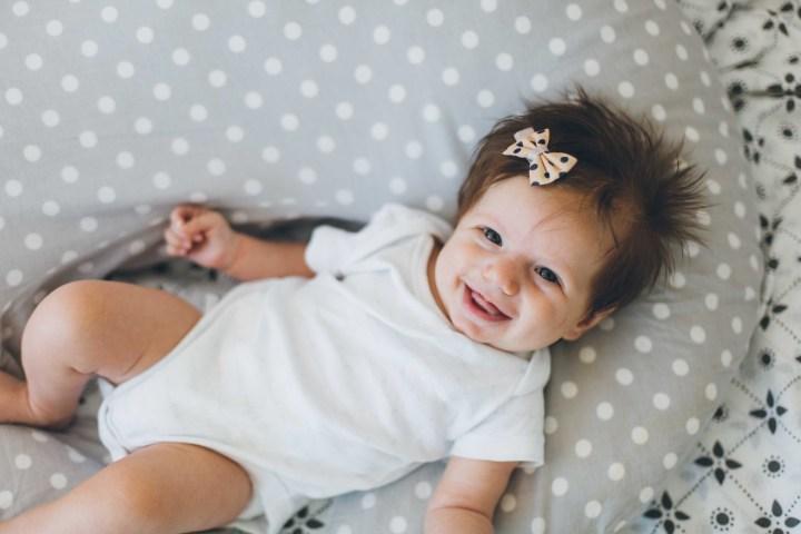 BABY,GIRL