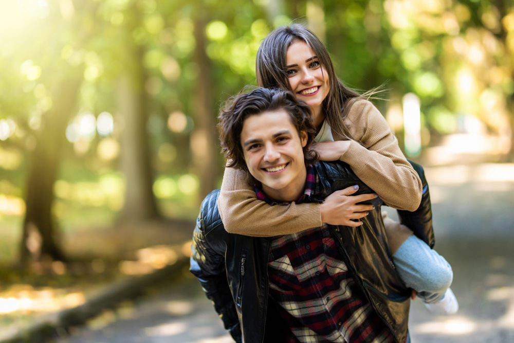 best free online dating sites 2017