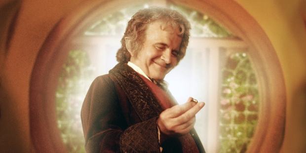 WEB3-IAN-HOLMES-THE-HOBBIT-LORD-OF-THE-R