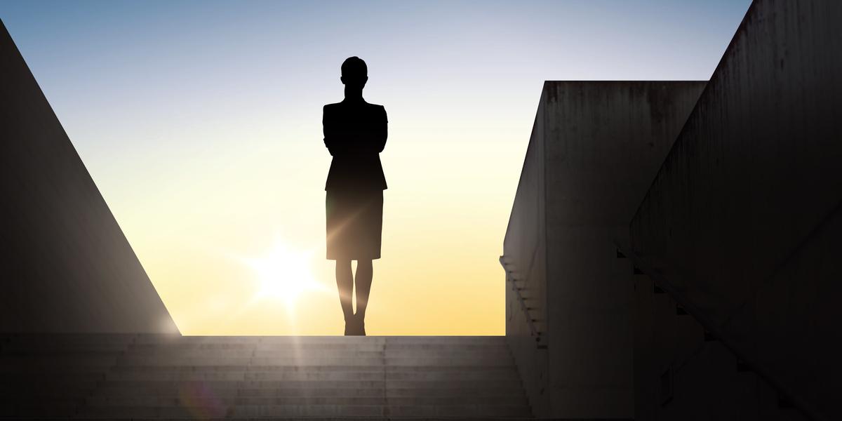 Should a Christian avoid success?