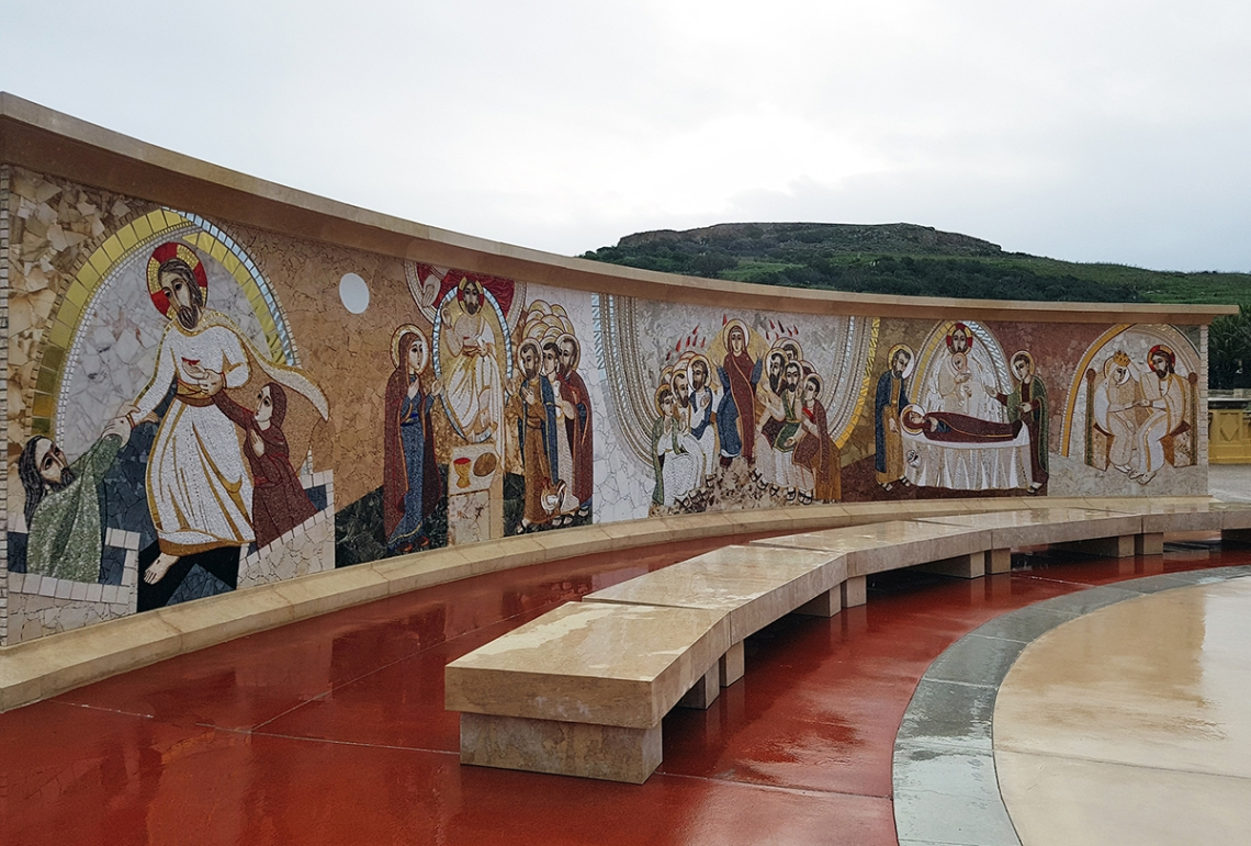 https://aleteia.org/wp-content/uploads/sites/2/2020/08/WEB3-Parvis-Mosaics-Glorious-Mysteries-of-the-Holy-Rosary-Courtesy-of-Madonna-Ta-Pinu-Sanctuary.jpg?quality=100&strip=all&w=1140