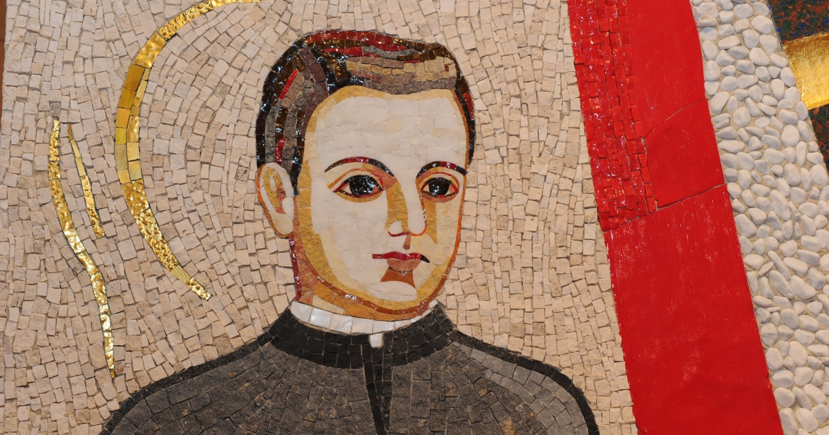 These accounts show why Fr. McGivney was so beloved in his lifetime